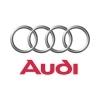 Mapas Audi