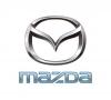Mapas Mazda