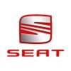 Mapas Seat