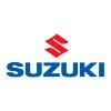Mapas Suzuki