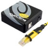 Unlock & Service Cables » Service Cables for Boxes » Cables and Accessories for Cyclone Box