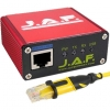 Cables JAF RJ45 8 pines