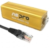 Cables NS Pro Box