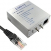 Unlock & Service Cables » Service Cables for Boxes » RJ45 Cables for UniBox and Compatibles