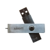 USB Memory Sticks and Pendrives
