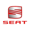 Seat Solutions