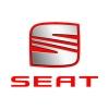 Soluciones Seat
