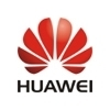 Huawei Unlock Solutions