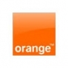 Soluciones Unlock Orange