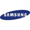 Samsung Unlock Solutions