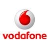 Soluciones Unlock Vodafone