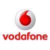 Soluciones Unlock Vodafone