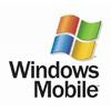 Soluciones Windows Mobile
