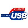 Unlock & Service Cables » USB Cables