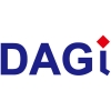 DAGi Corporation Ltd. Taiwan