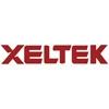 Xeltek Electronics