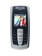 Grundig Mobile A110