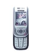 Grundig Mobile G402i