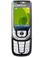 Grundig Mobile G410i