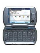 Grundig Mobile GR980