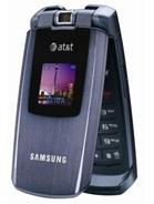Samsung A747 SYSOL