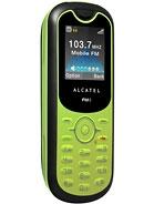 Alcatel OT 216