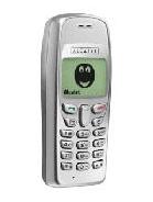 Alcatel OT 320 XG1