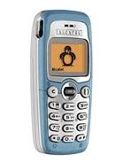 Alcatel OT 331 BG3
