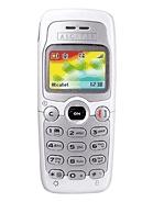 Alcatel OT 332 BG3