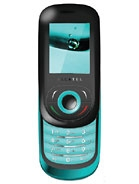 Alcatel OT 380