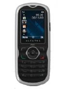 Alcatel OT 508A