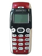 Alcatel OT 525 BG3
