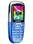 Alcatel OT 556 TH3
