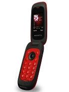 Alcatel OT 565 TH3