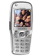 Alcatel OT 735 BH4