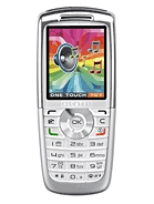 Alcatel OT 757 TH4