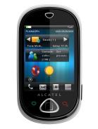 Alcatel OT 909 One Touch MAX
