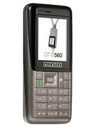Alcatel OT-C560