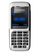 Alcatel OT-E105