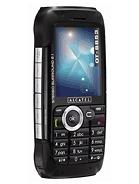 Alcatel OT-S853