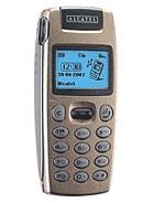Alcatel OT 512 BF4