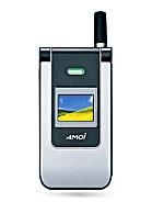 Amoi A210
