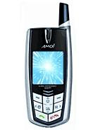 Amoi CS6