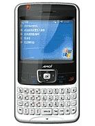 Amoi E78
