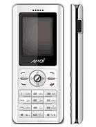 Amoi M33