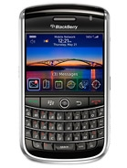 BlackBerry Toru 9630