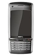 BenQ P31