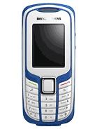 BenQ-Siemens M81