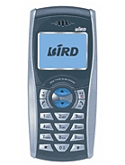 Bird S288