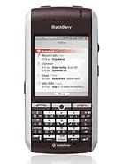 BlackBerry 7130v